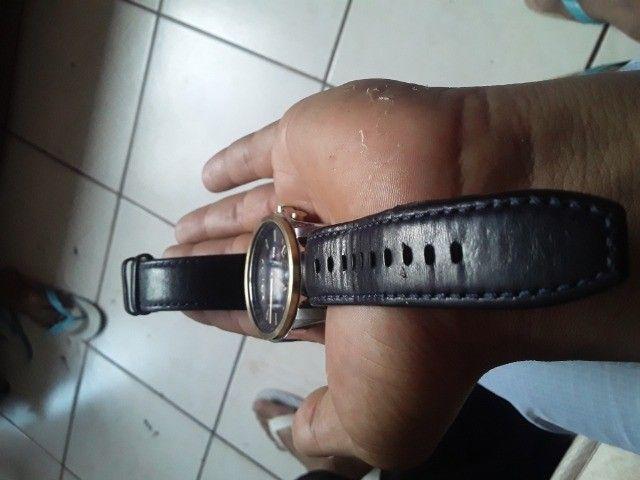 Relógio Armani AX2515