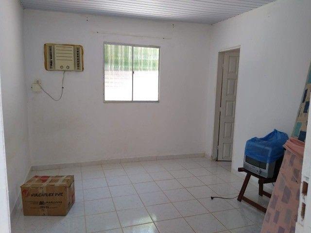 Casa em Condomínio em São José da Grande - Foto 12
