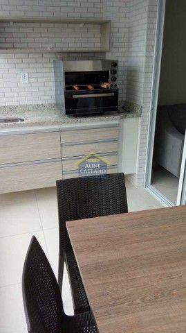Lindo Apartamento novo, 2 dorms, Tupi R$ 295mil - Foto 15