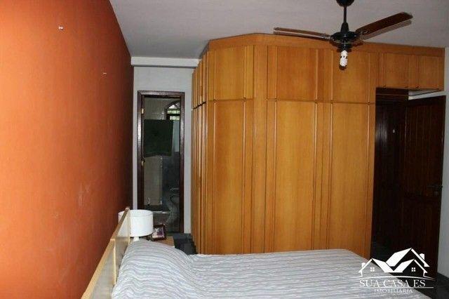 Casa em Parque Residencial Laranjeiras - Serra - Foto 11