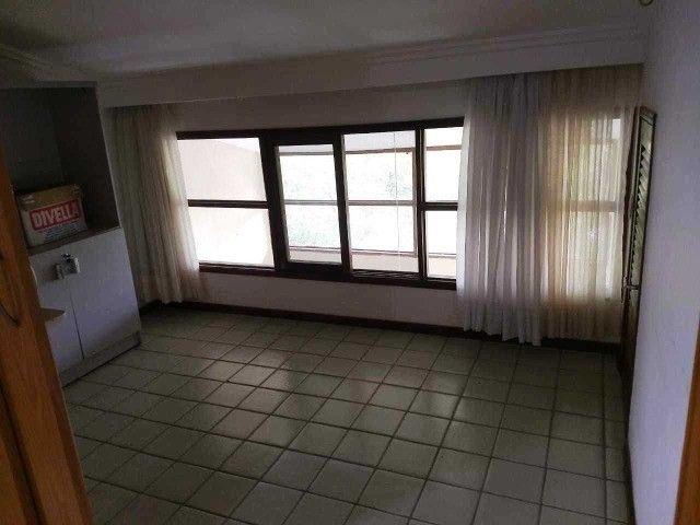 Flat em Condomínio - Gravatá-PE -  Ref.  GM-0012 - Foto 9
