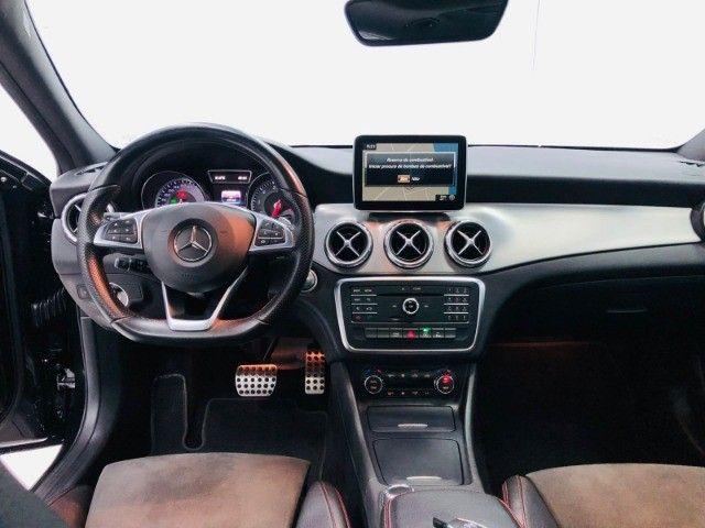 Mercedes Benz GLA 250 - Foto 9