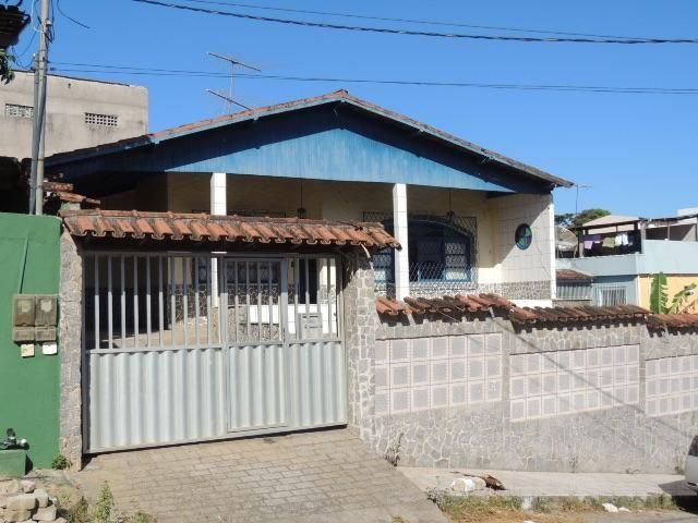 Casa de praia em Guarapari - Excelente oportunidade