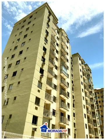 Apartamento 2 quartos, Morada de Laranjeiras, Serra