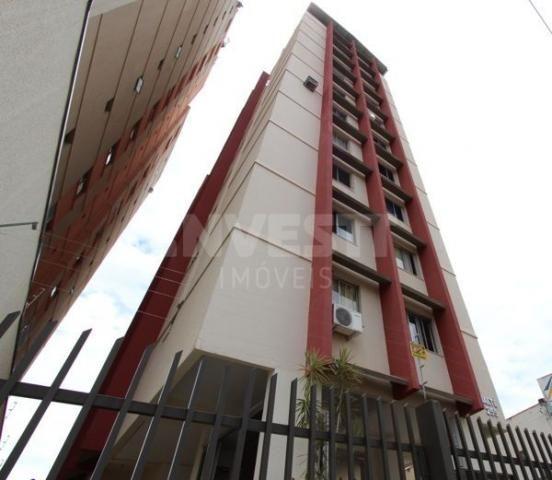 Apartamento Padrão Setor Leste Vila Nova