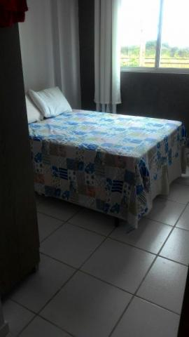 QN 120   Apartamento 2 quartos   Samambaia Sul