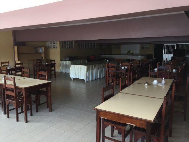 Prédio comercial no Centro de Fortaleza - Foto 10