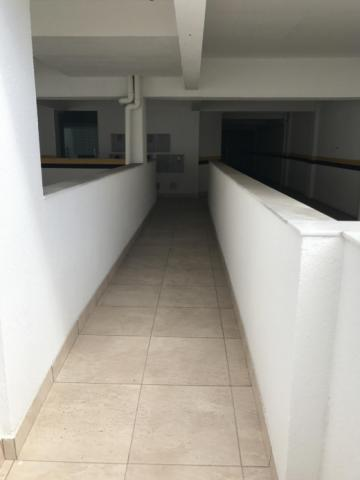 Apartamento 3 dorms, 3 vagas - Belo Horizonte, Santa Amélia