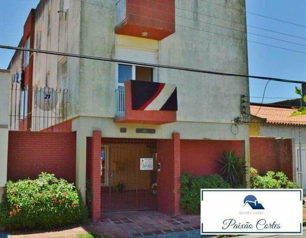 Apartamento Rio Grande - RS - Bairro Cidade Nova