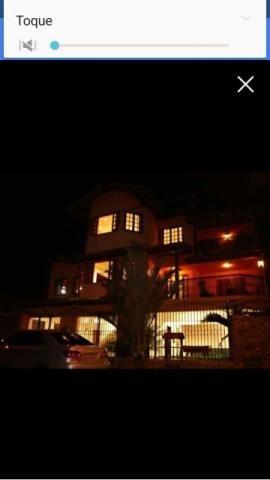 Casa Luxuosa 07 Quartos - Cordeiro (Fino gosto) - Foto 9
