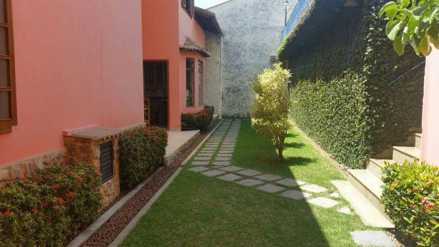 Casa Luxuosa 07 Quartos - Cordeiro (Fino gosto) - Foto 2