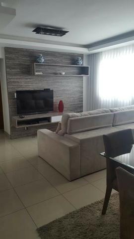 Oportunidade - Excelente Apartamento 3 qtos no Bairro Dona Clara - Direto com Proprietário