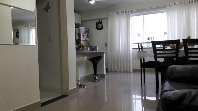 Apartamento CA 05 Lago Norte