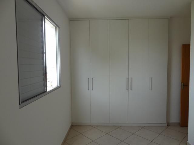 Apartamento no Manacás, 02 Quartos com Suíte