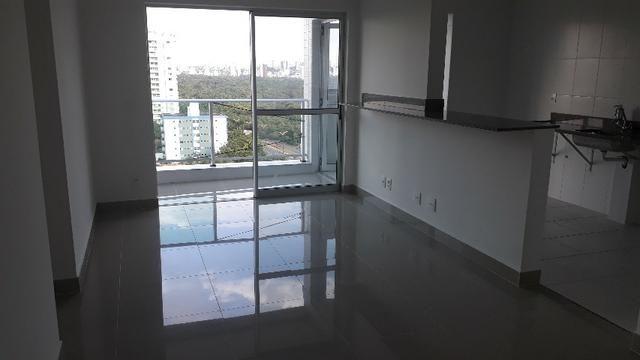 Cond Splendore 96m² 3 Quartos, Vagas Soltas, Financiamento Bancário ou Construtora.