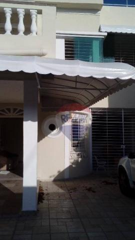 Casa residencial à venda, Bairro Novo, Olinda - Foto 9