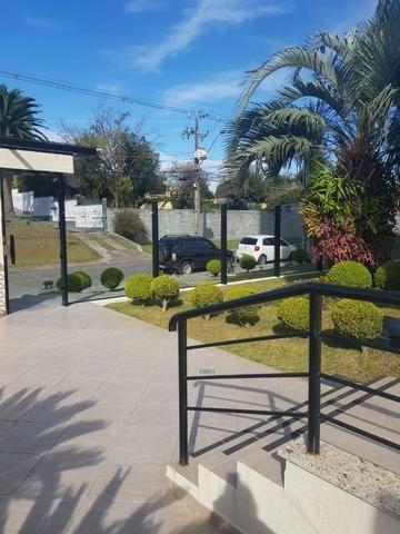 Apartamento 03 dormitórios no Centro de Pinhais - Foto 12
