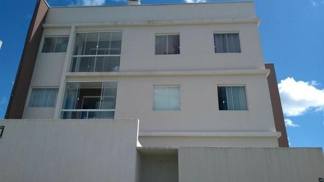 Apartamento Jardim Cruzeiro