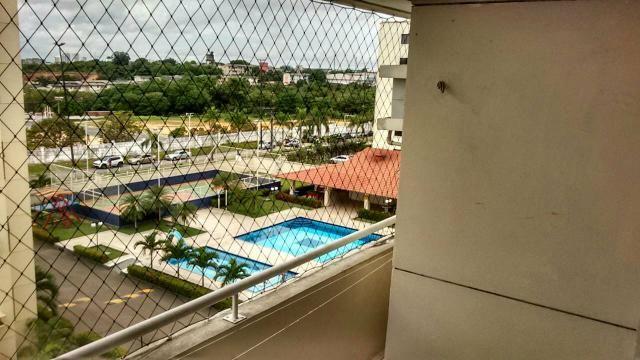 COND/AMAZON BOLEVARD 3 quartos 1 suite R$ 1.700