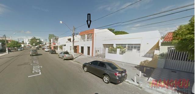 Casa bem localizada próxima do Hiper Bompreço - Foto 2