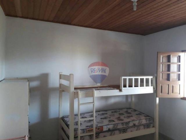 Chácara à venda em Zona rural, Gravatá cod:CH0004 - Foto 13