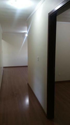 Apartamento, Jardim Campo Belo, 3 quartos - Foto 2