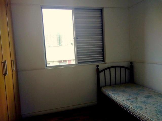 Apartamento 3 quartos à venda, 3 quartos, 2 vagas, buritis - belo horizonte/mg - Foto 11