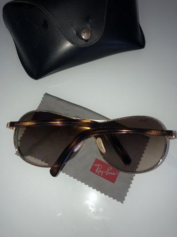 Tag  Óculos De Sol Ray Ban Feminino Original be9a262db1