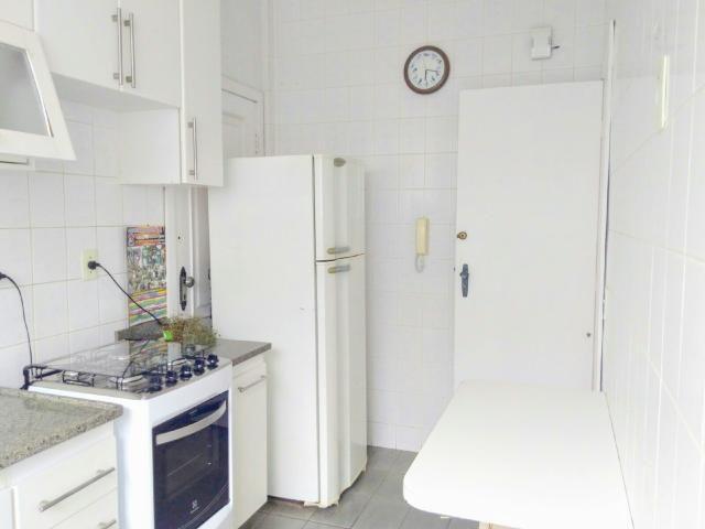 Apartamento 3 quartos à venda, 3 quartos, 2 vagas, buritis - belo horizonte/mg - Foto 18