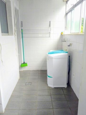 Apartamento 3 quartos à venda, 3 quartos, 2 vagas, buritis - belo horizonte/mg - Foto 20