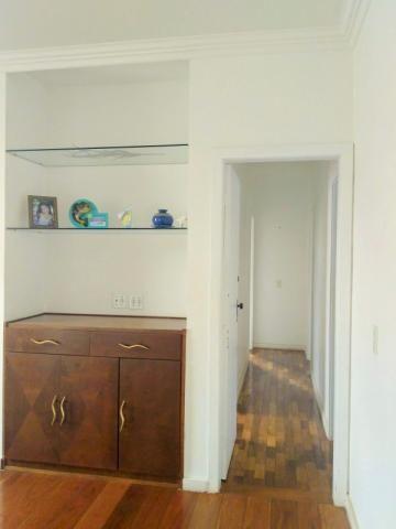 Apartamento 3 quartos à venda, 3 quartos, 2 vagas, buritis - belo horizonte/mg - Foto 5