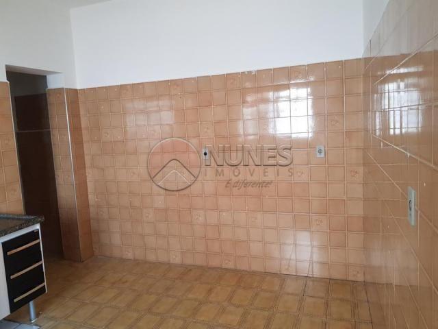 Casa para alugar com 1 dormitórios em Freguesia do o., Sao paulo cod:420761 - Foto 11