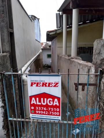 Casa à venda com 2 dormitórios em Paraiso, Londrina cod:13650.4680 - Foto 14