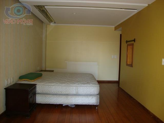 Apartamento à venda com 4 dormitórios em Jardim camburi, Vitória cod:998 - Foto 7