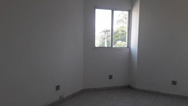Salas com 90 m² próximo metrô tatuapé - Foto 3
