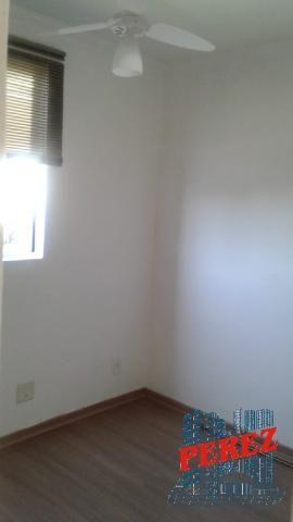 Casa à venda com 3 dormitórios em Santa alice, Londrina cod:13650.3985 - Foto 10