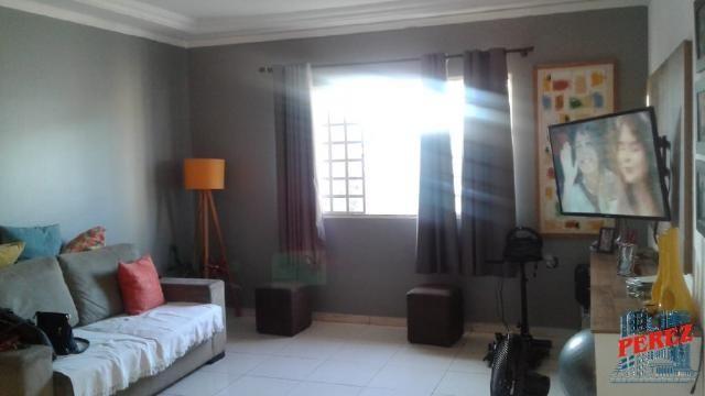 Casa à venda com 3 dormitórios em Santa alice, Londrina cod:13650.3985 - Foto 19