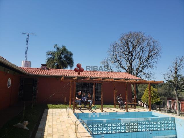 Chácara à venda em Contenda, Sao jose dos pinhais cod:15189 - Foto 11