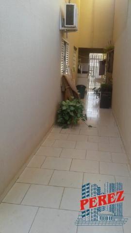 Casa à venda com 3 dormitórios em Santa alice, Londrina cod:13650.3985 - Foto 13