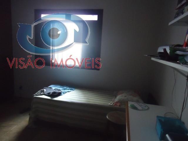 Casa à venda com 3 dormitórios em Jardim camburi, Vitória cod:795 - Foto 14