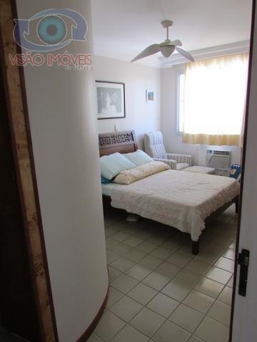 Apartamento à venda com 3 dormitórios em Jardim da penha, Vitória cod:1085 - Foto 7