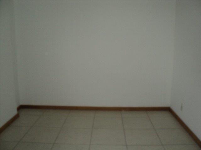 Engenho Novo - Condomínio Mirante do Toledo - 2 Quartos - Varanda Terraço - Infra e 1 Vaga - Foto 16