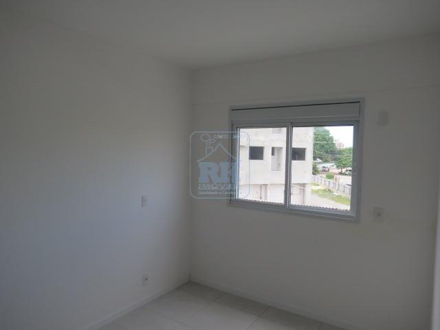 Apartamento à venda com 3 dormitórios cod:AP004057 - Foto 14