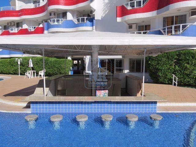 Apartamento à venda com 1 dormitórios cod:AP004750 - Foto 17