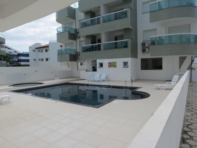 Apartamento à venda com 3 dormitórios cod:AP004057 - Foto 18