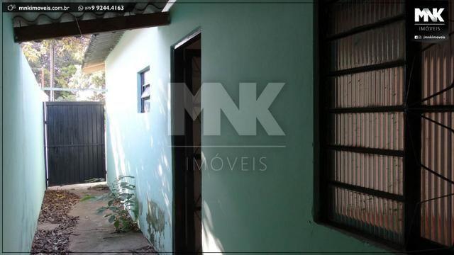Vila de casas para aluguel no bairro Taveiropolis - Foto 7