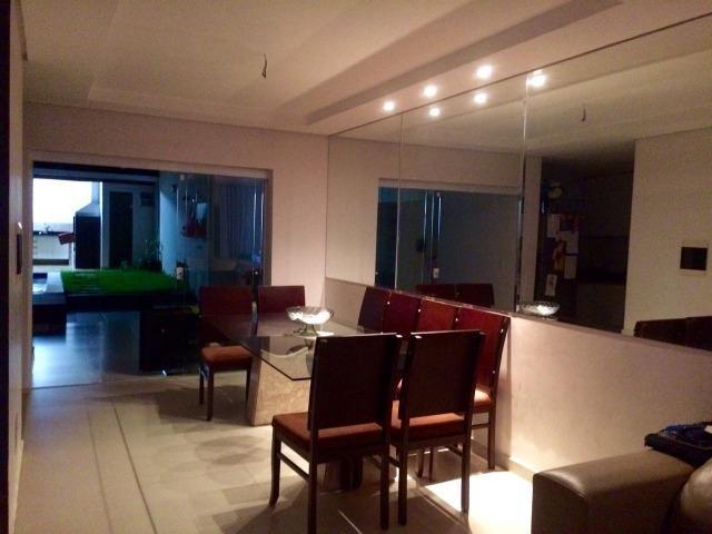 Casa jd mariana - Foto 3