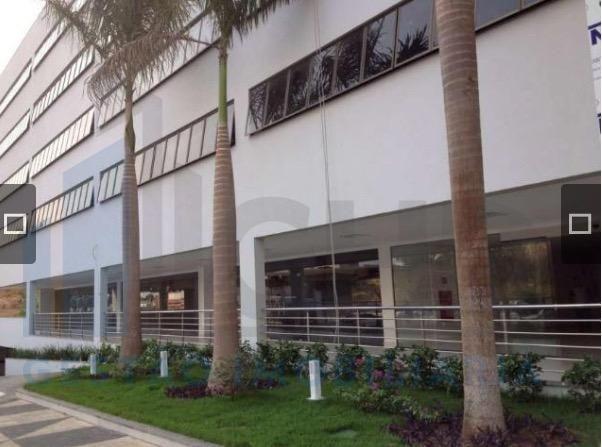 Sala Comercial SB Tower - Foto 3