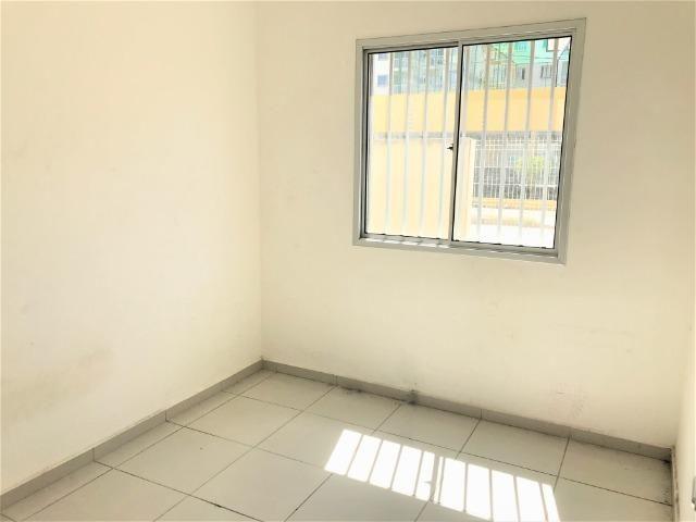 Apartamento 2 Quartos em Cond. Fechado em Jacaraípe, c Lazer compl. a poucos metros do mar - Foto 4