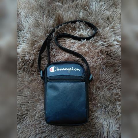 Shoulder Bag Champion Hype Rap